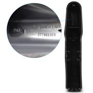 Acabamento do Freio de Mão Gol G2 Bola 1995 a 1999 GTi TSi - Original