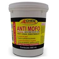 Anti Mofo Preventivo - Allchem - 900ml