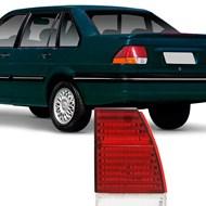 Aplique da Lanterna Traseira do Versailles 1996 Modelo Pequeno