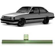 Apoio Suporte do Vidro do Chevette Chevy Marajó 1983 a 1994