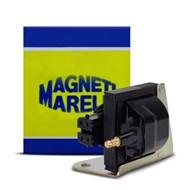 Bobina de Ignição Monza Kadett Ipanema EFI 91 92 93 94 95 96 97 - Magneti Marelli