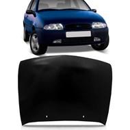 Capô Ford Fiesta 1996 1997 1998 1999