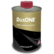 Catalisador para Verniz Alto Sólidos Automotivo Duxone DX0148 450ml