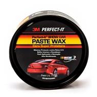 Cera de Carnaúba Super Protetora 3M Perfect-It Show Car Paste Wax 200g