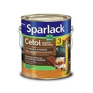 Cetol Efeito Natural Ac Agua 3,6l