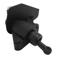 Cilindro Atuador do Pedal da Embreagem Fiesta 1.0 e 1.6 Escort 1.6 Courier 1.6 Motor Rocam Novo