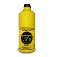 Convertedor de Ferrugem em Fundo TF7 1L