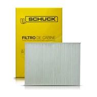 Filtro de Cabine Subaru Impreza 00 a 08 - Schuck