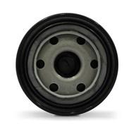Filtro de Óleo do Motor Tecfil PSL332 - Hyundai HR Terracan Kia Bongo K2500 K2700