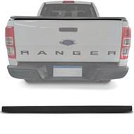Friso Borda Tampa da Caçamba Ford Ranger 2013 a 2021