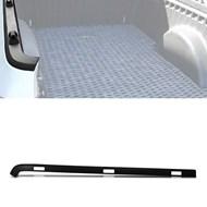 Friso Moldura da Borda da Caçamba Saveiro G5 G6 G7  2010 a 2017 Cabine Simples Original VW