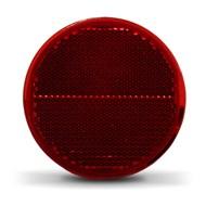 Lanterna Aplique Refletor do Parachoque Traseiro Corolla 2009 2010 2011