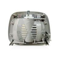 Lanterna Interna de Teto Kombi 1999 a 2014 Original Vw 7X0947105