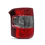 Lanterna Traseira Montana 2011 2012 2013 2014 2015 Fumê Arteb Lado Esquerdo (Motorista)