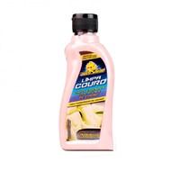 Limpa Couro - Limpa e Hidrata Bancos Sofas Roupas de Couro - Autoshine 200ml