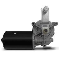 Motor do Limpador de Parabrisa Gol Parati Saveiro G2 Santana
