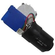 Motor do Limpador do Parabrisa F1000 F4000 F11000 93 94 95 96 97 98