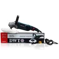 Politriz Angular Dwt Op13-180TV 1300W 220V