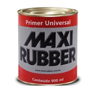 Primer Universal Cinza Maxirubber 0,9l