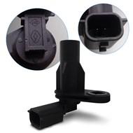 Sensor de Fase Duster e Megane Original Motor 1.6 8200746509