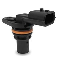 Sensor de Rotação Sandero Logan Kwid - Motor 1.0 12v - Original 237318108r