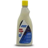 Shampoo Automotivo Norton Lava Auto com Cera 500ml